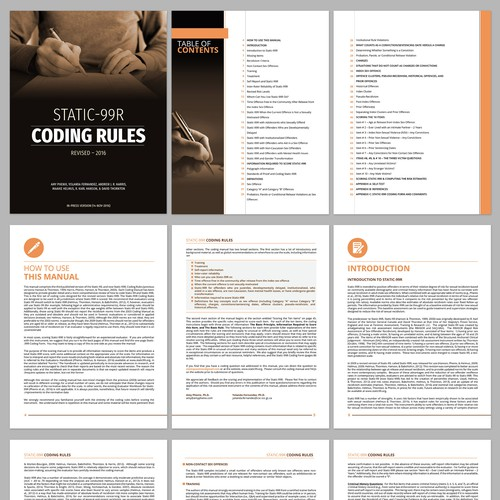 Test Manual PDF
