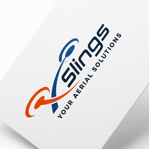 Sling Aerial Solutions