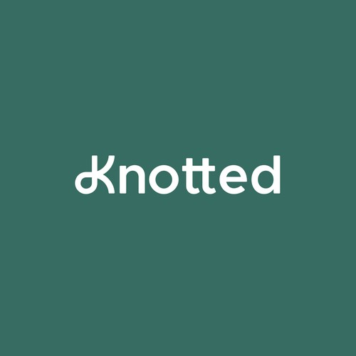 Minimal and strong identity for Knotted