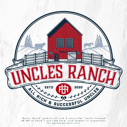 Uncles Ranch