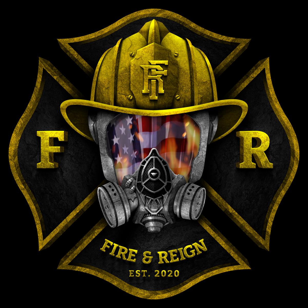 Fire & Reign