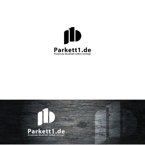 Parkett1.de