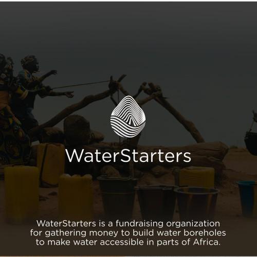 WaterStarters