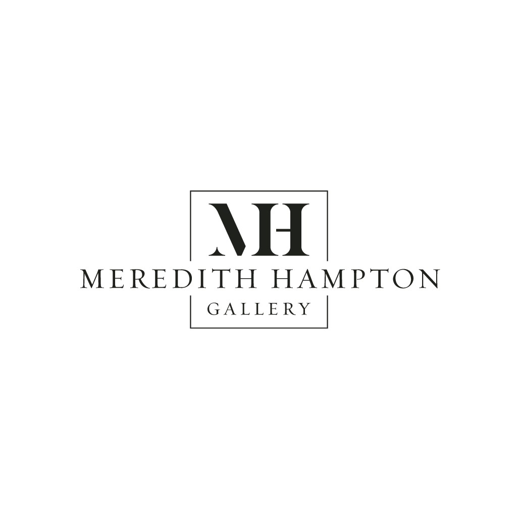 Lets make art together, create my new logo