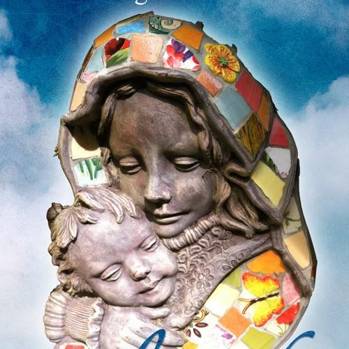I want to glorify God and give all parents, teachers, caregivers HOPE.