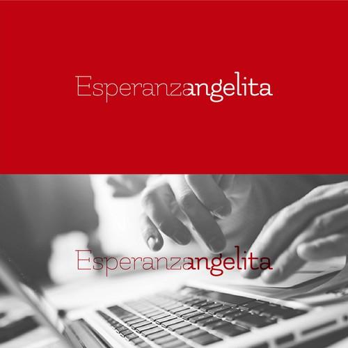 Esperanza Angelita