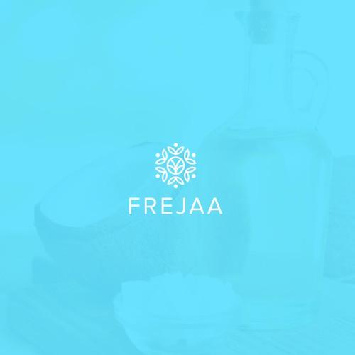 freeja