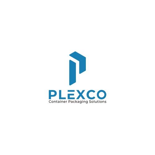 PLEXCO