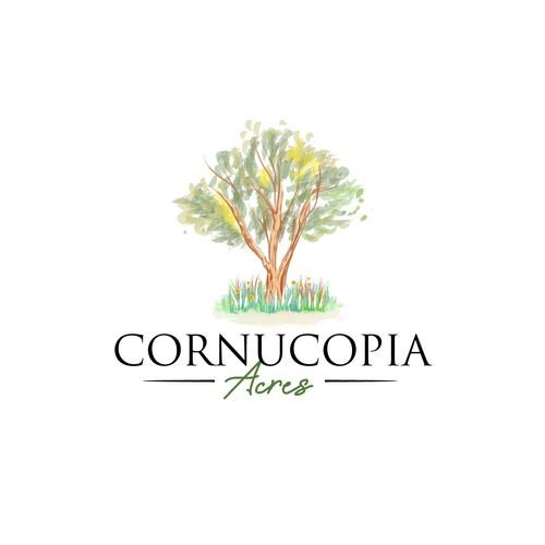 Cornucopia Acres