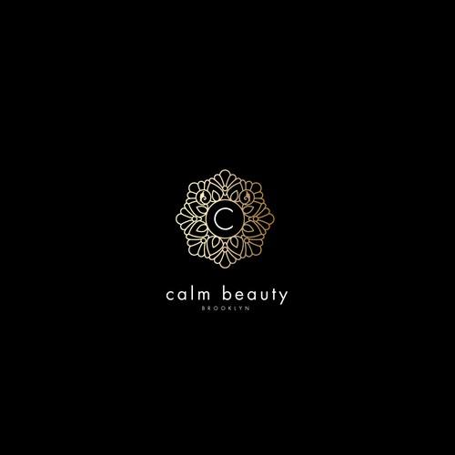 Calm Beauty