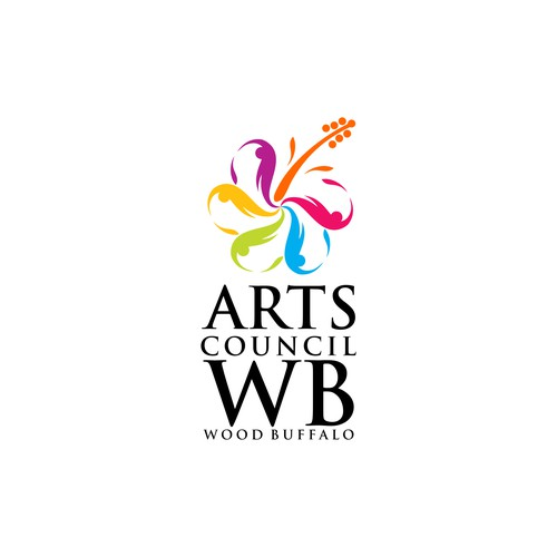 Arts Council WB