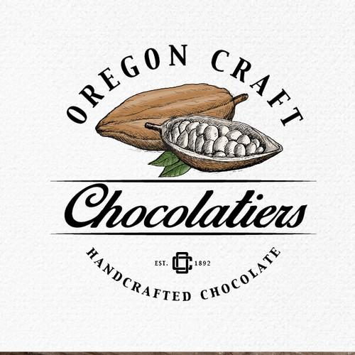 Oregon Craft Chocolatiers