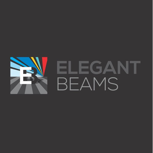 Elegant Beams
