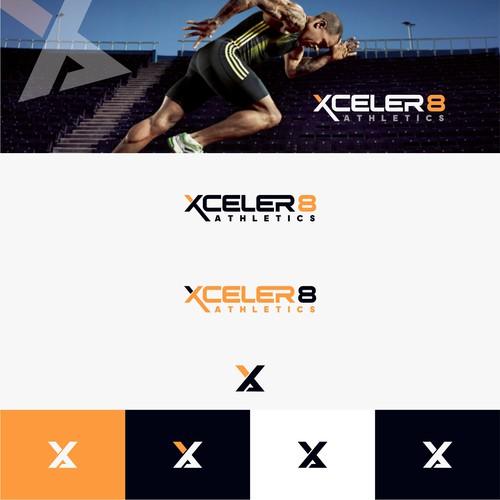 XCELER8 ATHLETICS