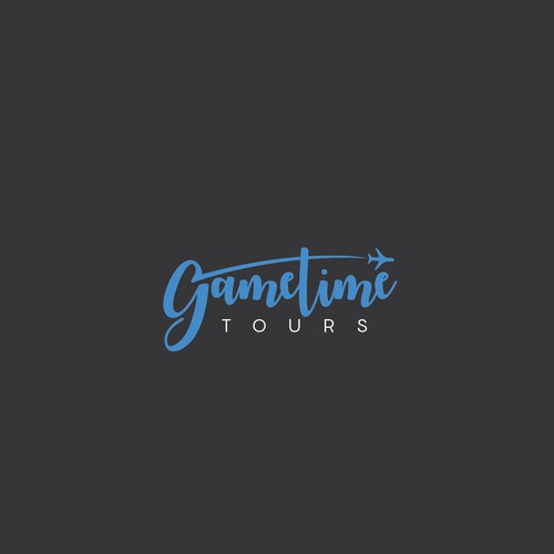 Gametime Tours