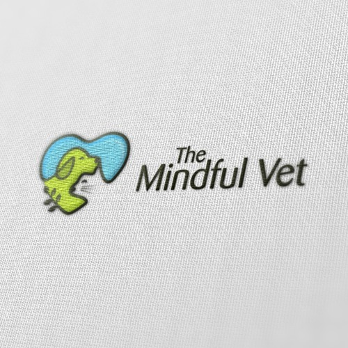 The Mindful Vet