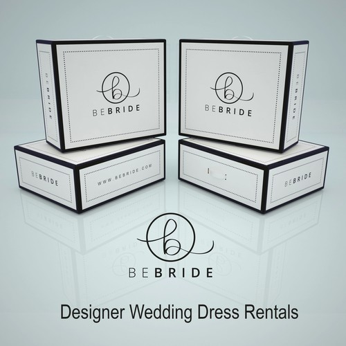 Product Packaging for BEBRIDE