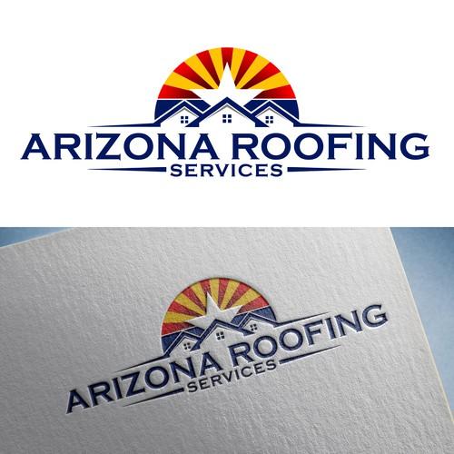 Arizona Roofing Services