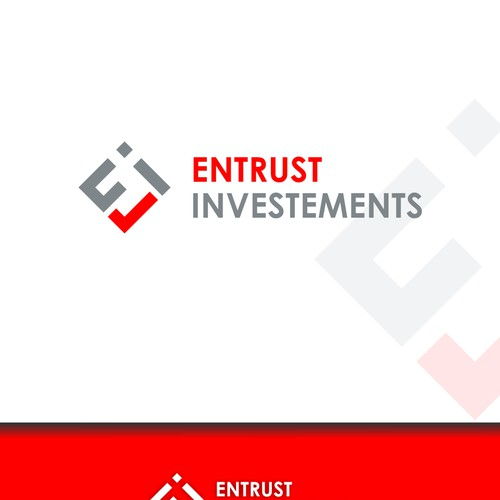 Trusted invest