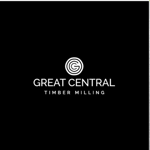 Logo GreatCentral