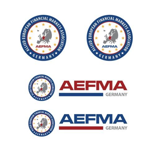 Aefma Logo