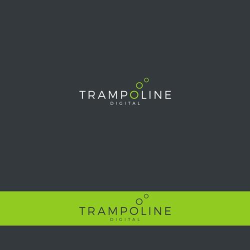 App development firm logo