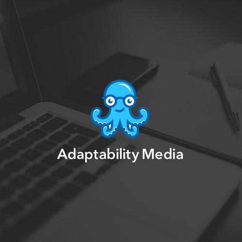 Adaptability Media