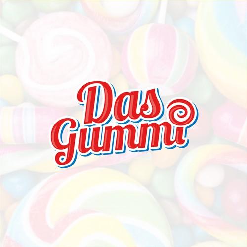 Das Gummi