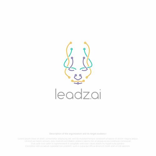 leadz.ai