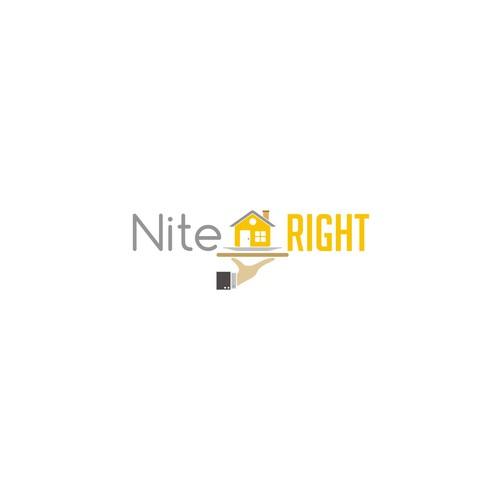 Nite Right