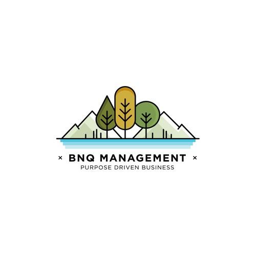 BNQ Management