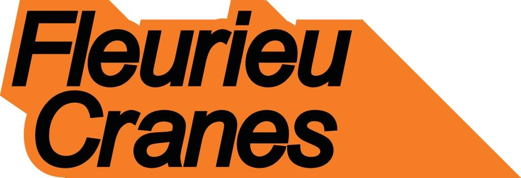 Design a T-Shirt Design for Fleurieu Cranes