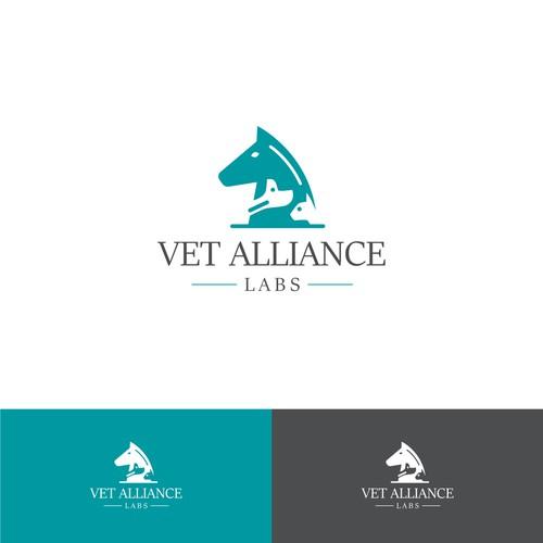 vet alliance