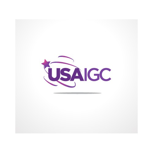 Logo for USAIGC.com