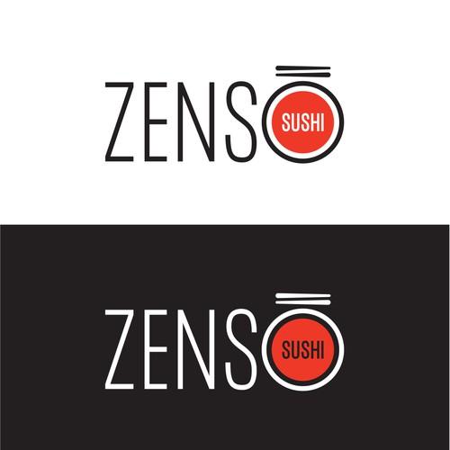 ZensŌ Sushi