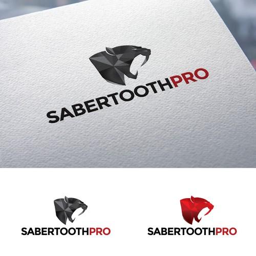 SABERTOOTH PRO
