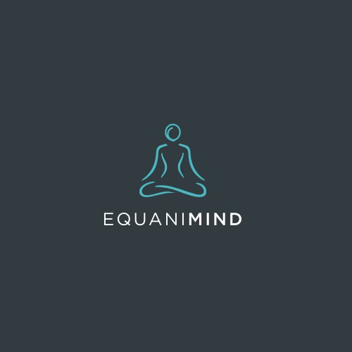 equanimind