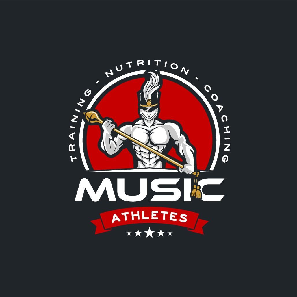 Hard Core Fitness Logo