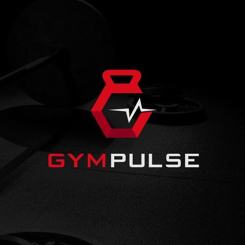 Gym Pulse