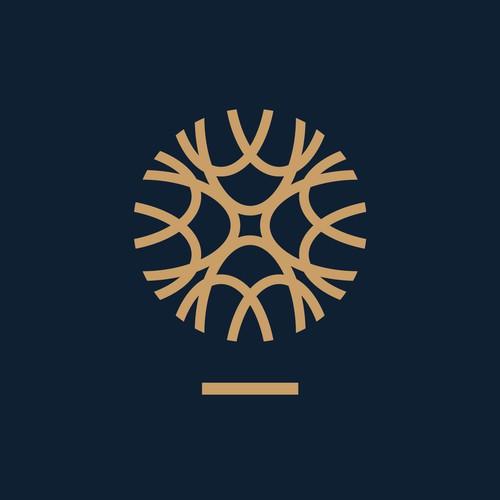 Optimedics Logo