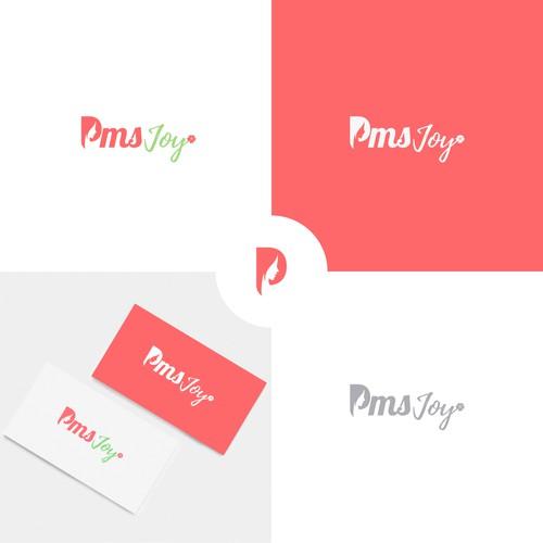 PMS joy