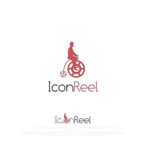 IconReel