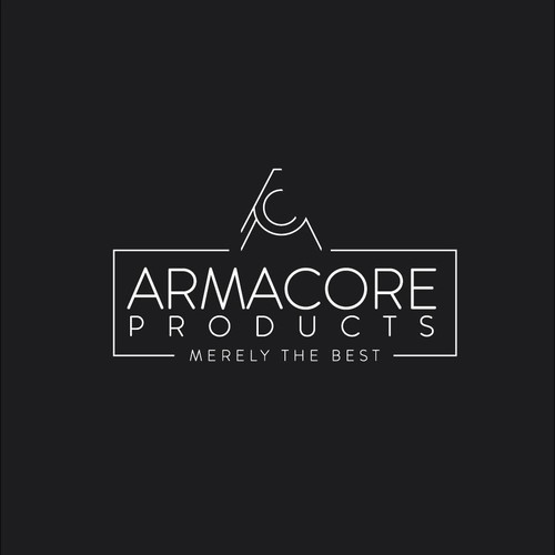 Logo for Armacore