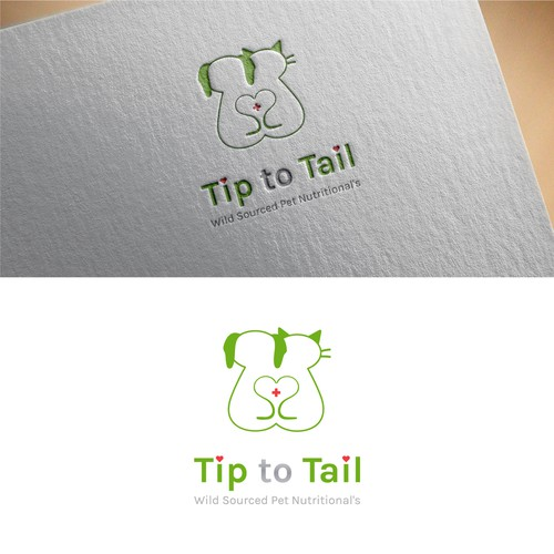 Tip to Tail