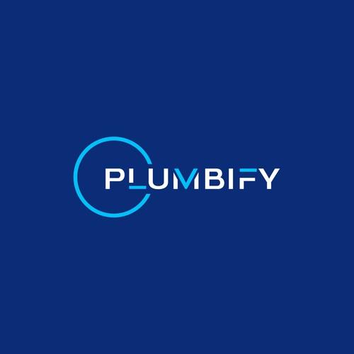 Plumbify