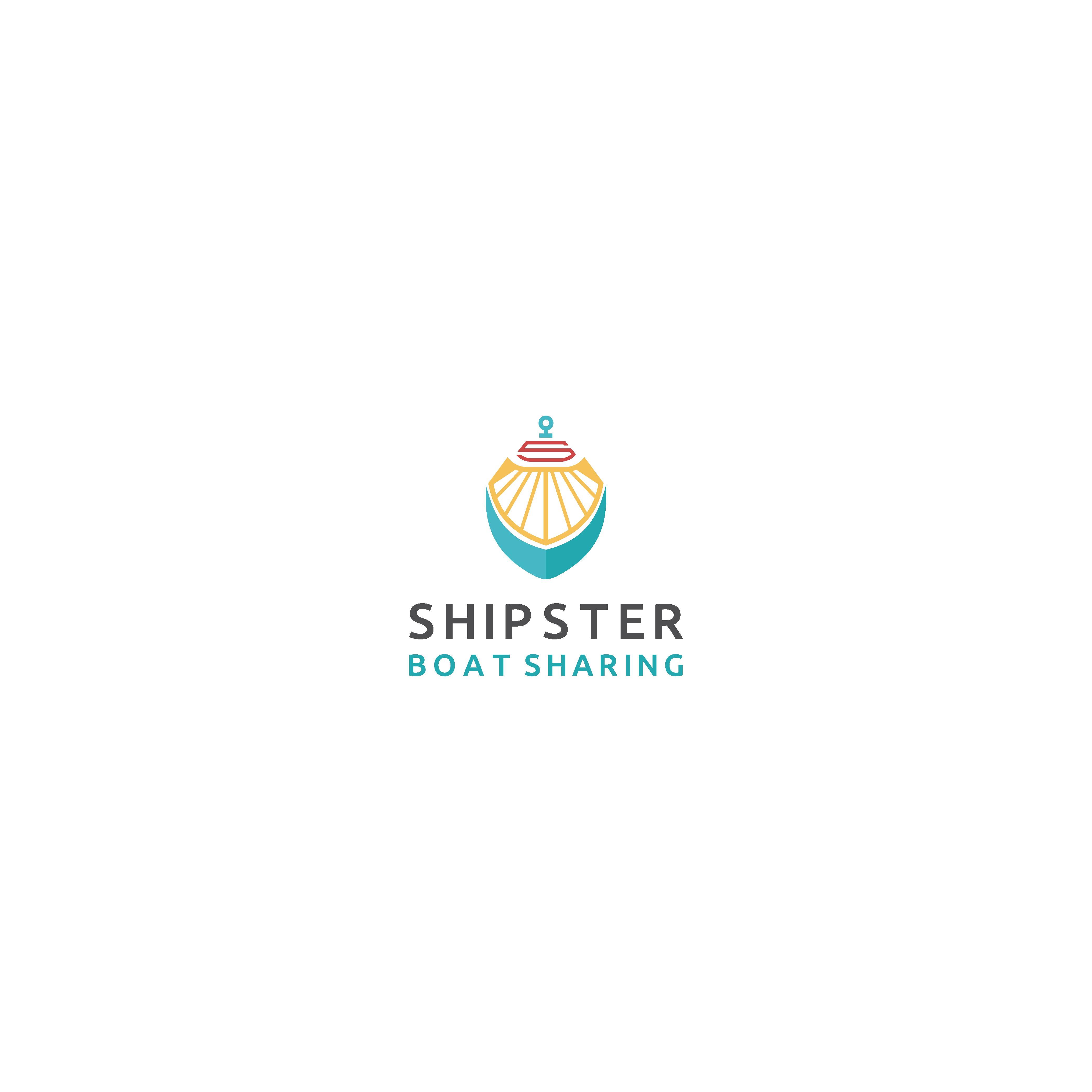 Need Logo for Hype motor boat Sharing company.
