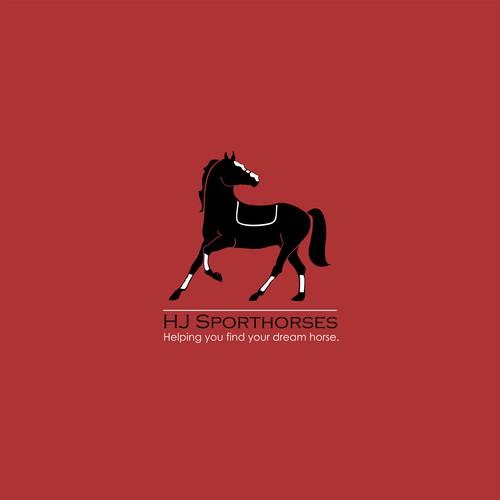 HJ Sporthorses