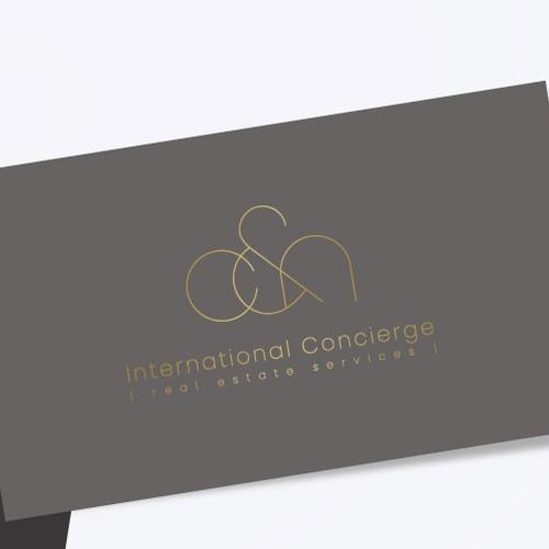 Christina & Natalia | International Concierge