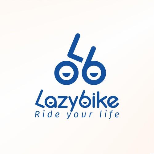 Lazybike