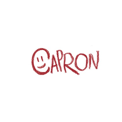 Capron - Apparel